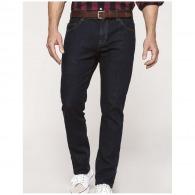 Jeans customisé