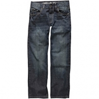 Jean personnalisable Boston Dickies