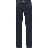 Jeans personnalisables femme Elly Slim - Lee