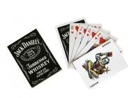 Jeux de cartes avec marquage
