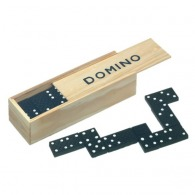 Jeu de Domino personnalisable