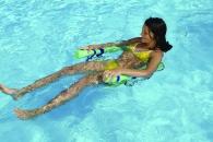 Jeux pour la piscine