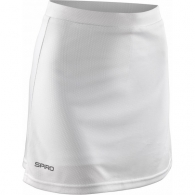 Jupe-Short Spiro