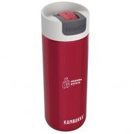 Mug premium Kambukka Olympus 50cl