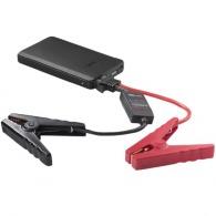 Kit de démarrage pour batterie auto