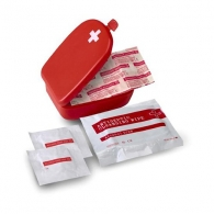 Trousses pharmacie de secours promotionnel