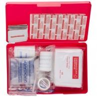 Kit de premier secours personnalisé
