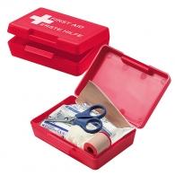 Kit de premiers soins Box, petit