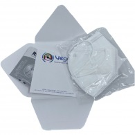 Kit de protection covid