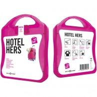 Kit hôtel femme