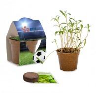 Kit jardin ecolo