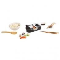 Kit pour makis et sushi