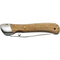 Couteau canif customisé