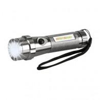 lampe 1 Watt LED-Booster