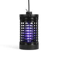 Lampe anti-insectes
