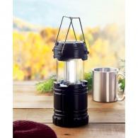 Lampe cob avec enceinte bluetooth