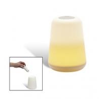 Lampes de bureau personnalisable