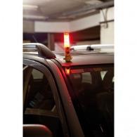 Lampes de secours avec personnalisation
