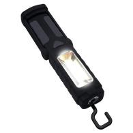 Lampe torche multifonction reflects-pelotas
