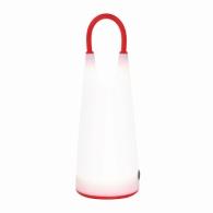 Lampes de camping personnalisable