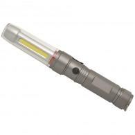 Lampe torche rechargeable aimantée