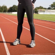 Pantalons de running ou jogging promotionnel