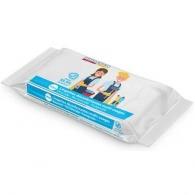 Lingettes désinfectantes - paquet de 50