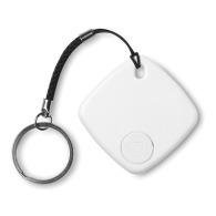 Porte-clés bluetooth avec personnalisation