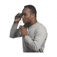 Téléscopes et lunettes longue vue promotionnel