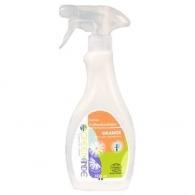 Lotion désinfectante - pulvérisateur 50cl