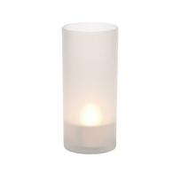 Lumière LED Big glint