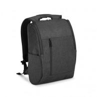 Lunar. sac à dos personnalisable pour ordinateur