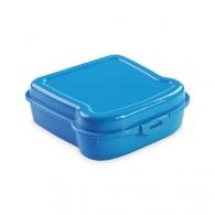 Lunch boxes et boîtes déjeuner personnalisable