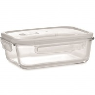Lunchbox en verre 900ml