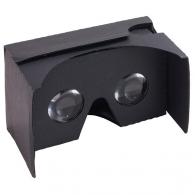 Lunettes et Casques de réalité virtuelle / augmentée personnalisable
