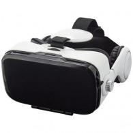 Lunettes et Casques de réalité virtuelle / augmentée avec marquage