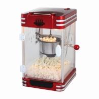 Machine à pop-corn XXL