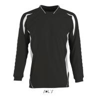 Vêtements de sport et textile technique SOL's de Solo publicitaire