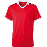 Maillot de football personnalisable | JN467