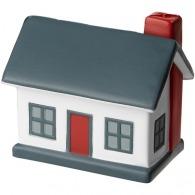 Maison en mousse antistress