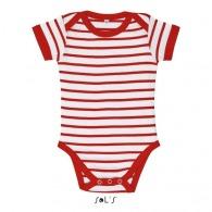 Marinière bébé Mile baby