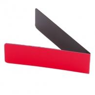 Marque-page logoté magnétique 1er prix