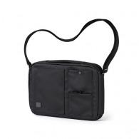 Marta 13'' messenger backpack small