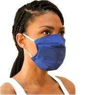 Masque coton 50 lavages uns1