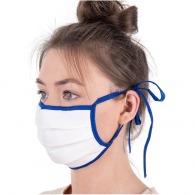 Masque de prévention hygiénique