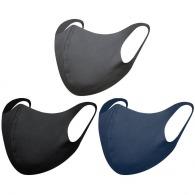 Masque ergonomique souple 1er prix