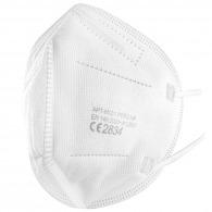 Masque ffp2 - en stock