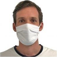 Masque réutilisable en tissu uns1
