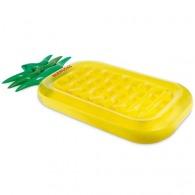 Matelas gonflable personnalisé ananas