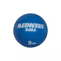 Medecine balls avec logo